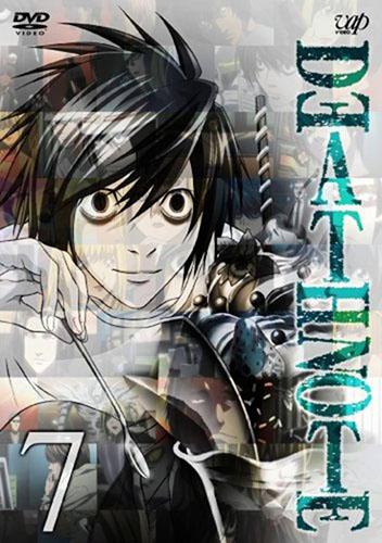 Free-Makoto-Tachibana-wallpaper-603x500 Los diez mejores personajes masculinos de anime de Escorpio