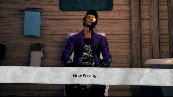 Travis ataca de nuevo, no más juegos de héroes 300x485 Travis ataca de nuevo: no heroes-revisión de Nintendo Switch