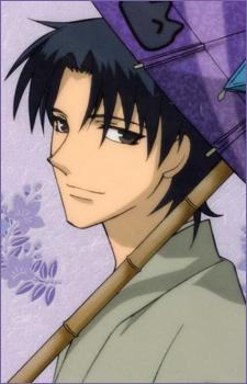 Azusa Nakano k-fondo de pantalla [Monthly Anime Astrology] Los signos del zodíaco son los diez mejores personajes de anime de Escorpio