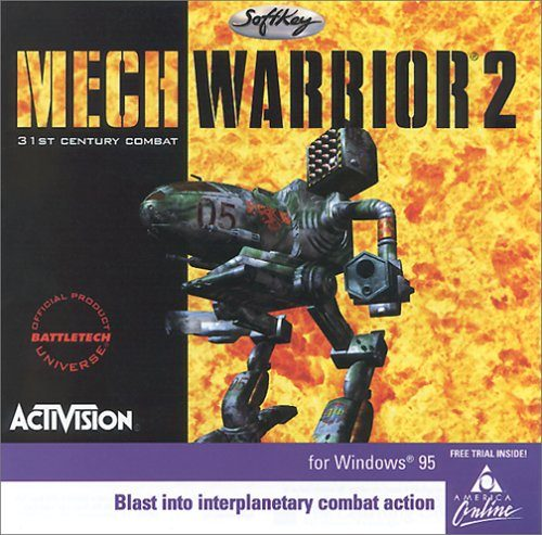 Mechwarrior-game-300x386 6 juegos similares a MechWarrior [Recommendations]