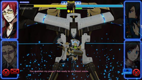 senko-Senko-no-Ronde-2-capture-500x281 Senko no Ronde 2-PC / revisión de vapor