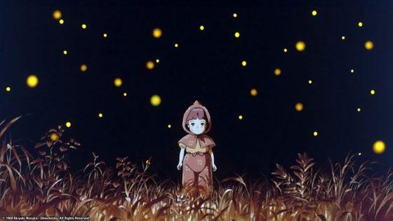 Uchuu-Kyoudai-capture-25-700x394 Los diez mejores animes educativos [Best Recommendations]