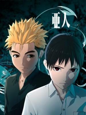 Koutetsujou-no-Kabaneri-300x425 6 Anime como Koutetsujou no Kabaneri (Kabaneri del Fuerte de Hierro) [Recommendations]