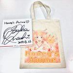 banner-Lantis-HA-700x200-2-700x260 Regalo de anime de Honey: ¡Obsequio autografiado por el artista Lantis Matsuri!