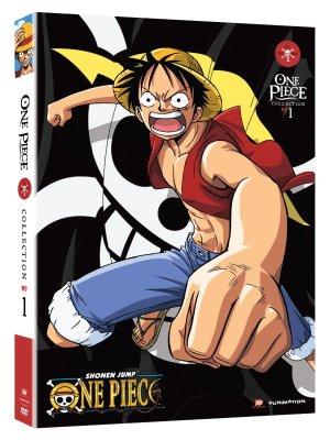 Chun-Li-Street-Fighter-II-Wallpaper Anime Top Ten