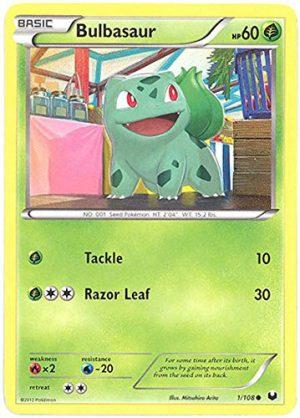 Pokemon-wallpaper-700x439 Top