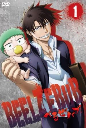 Ben-To-wallpaper-591x500 Los diez mejores animes Baka [Best Recommendations]
