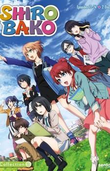 Psycho-Pass-wallpaper-560x362 Los 10 mejores animes originales que necesitan una secuela [Japan Poll]