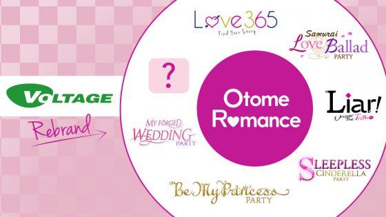 Voltaje-Inc_tmb_Otome_Romance-560x315 VOLTAGE INC. ¡Ahora es oficialmente OTOME ROMANCE!