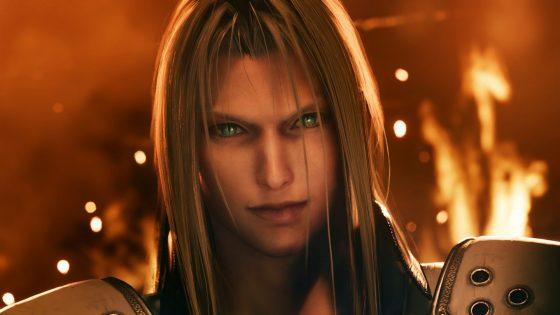 FINAL_FANTASY_VII_REMAKE-E3_2019-screenshot_1_1560213818-560x315 [E3 2019] ¡Revelados los detalles de la eliminación de Final Fantasy VII!  ! ¡Muchas novedades!