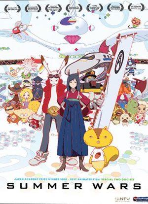phantasy-star-online-2-the-animation-300x424 6 anime como Phantasy Star Online 2 animación [Recommendations]