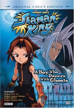 Servamp-dvd-300x423 6 Anime como Servamp [Recommmendations]