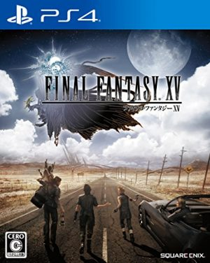 FINAL-FANTASY-XV-wallpaper-3-700x394 ¿Qué es AAA? [Gaming Definition, Meaning]