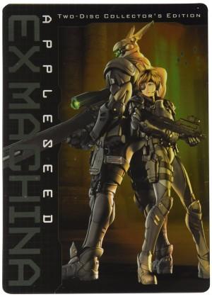 Appleseed-Ex-Machina-dvd-300x419 6 películas de animación como