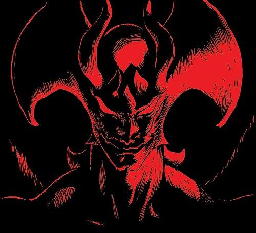 DEVILMAN-llorón-dvd-300x426 [Honey's Crush Wednesday] 5 aspectos destacados de Akira Fudo - The Devil: Cry
