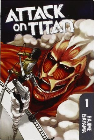 Attack on Titan Comics 20160813033759-300x447 Attack on Titan | ¡Lee cómics gratis!