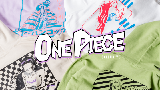 "Crunchyroll-One-Piece-SS-1-560x315 Crunchyroll lanzó oficialmente la serie cápsula ""One Piece"""