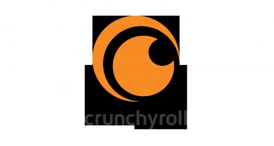"""crunchyroll-logo-560x299 Crunchyroll llevó """"One Piece"""", """"Boruto"""", etc. a la ciudad de Nueva York"""