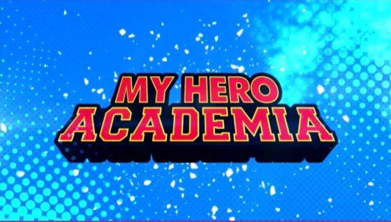 Anime-Expo-2017-My-Hero-Academia-Poster-300x402 Panel de My Hero Academia (Boku no Hero Academia) en Anime Expo 2017