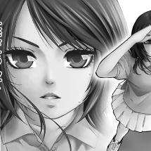 web-manga-cover-GE-Good-Ending-300x431 GE: Buen final | ¡Lee cómics gratis!