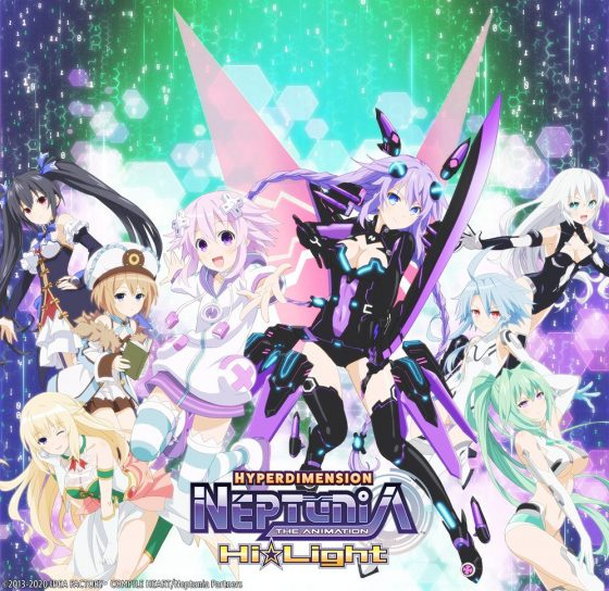 Hyperdimension-Neptunia-Hi-Light-560x544 Hyperdimension-Neptunia-Hi-Light-560x544 Hyperdimension-Neptunia: ¡La página animada de la tienda Steam está en vivo!