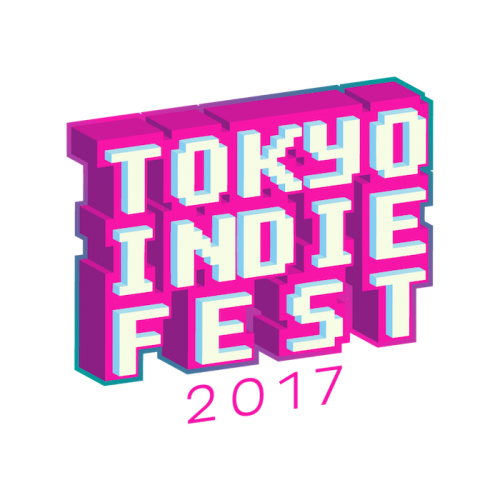 Tokyo-Indie-Fest-2017-post-show-full-color-500x500 Tokyo Indie Fest 2017 Informe en directo-impresión post-show