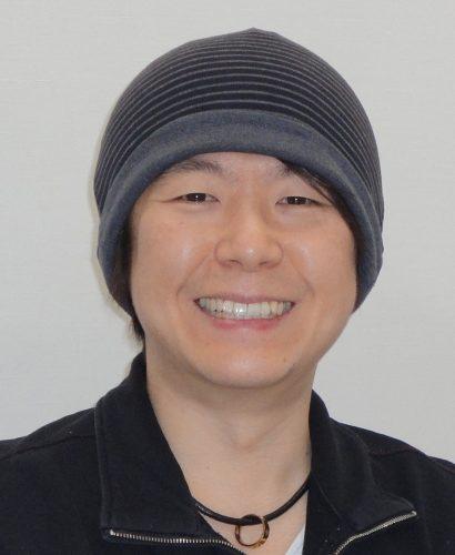 """AnimeJapan2017-Kobun-Shizuno-410x500 Informe AnimeJapan 2017: etapa del seminario """"Dirección para Anime"""""""