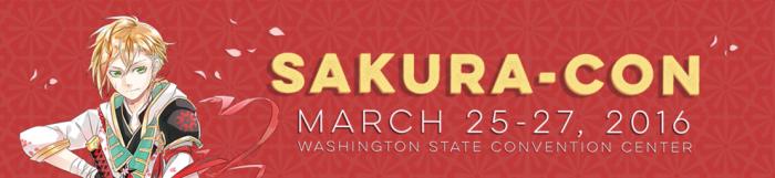 sakura-con-top-image-700x161 SakuraCon 2016-site report