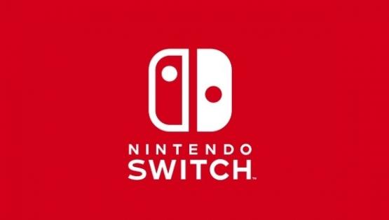 nintendo-switch La última consola de Nintendo, Nintendo Switch se muestra en el PV