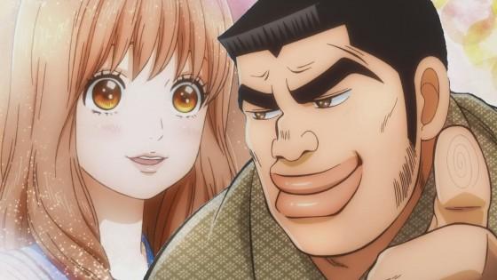 ore-monogatari-wallpaper1-560x315 Diez historias de amor en el anime [Japan Poll]