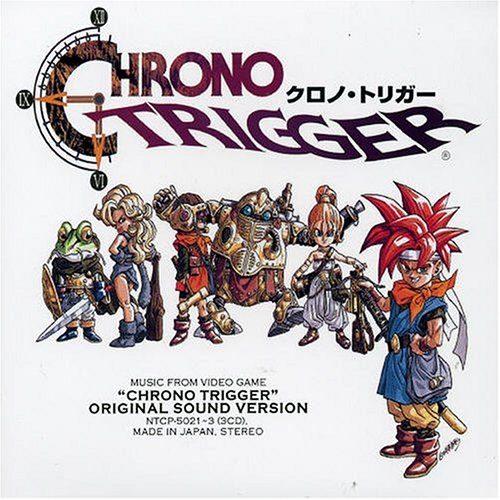 Chrono-Trigger-game-Wallpaper-500x500 Los diez mejores juegos que deben reiniciarse [Best Recommendations]