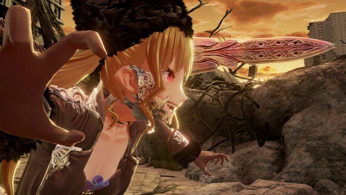 CV_SS_Blood_Veil_Stinger-Top-3-Games from E3-2019-That-Otaku-Will-Love-700x394 A Otaku le encantarán los tres mejores juegos del E3 2019