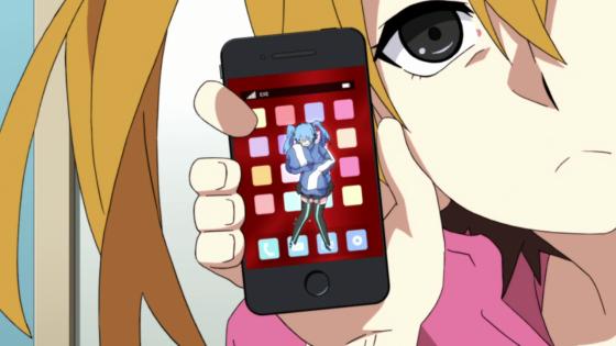 mekakucity-actores-smartphone-wallpaper-560x315 Los 5 mejores animes que necesitan juegos para teléfonos inteligentes [Japan Poll]