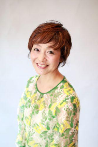 Imagen de Hidaka Hidaka (Noriko-Hidaka) 333x500 ¡Hidaka Hidaka (Noriko Hidaka) se convertirá en la séptima heroína de NECOGURASHI!