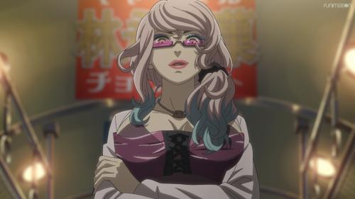Kimi-to-Boku-no-Saigo-no-Senjou-Aruiwa-Sekai-ga-Hajimaru-Seisen-Wallpaper-700x499 ¡Nuestra chica anime bendecida Oppai favorita para el otoño de 2020!