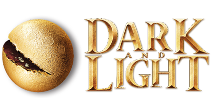 Darkandlight nuevo video | Invitación Beta Dark and Light