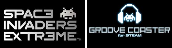 Space-Invanders-Extreme-capture-2-560x156 ¡Space Invaders Extreme estará en línea en febrero!