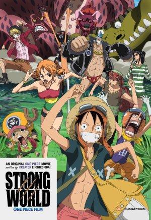 one-piece-strong-world-dvd-300x436 6 Película de animación, como una película: un mundo fuerte [Recommendations]