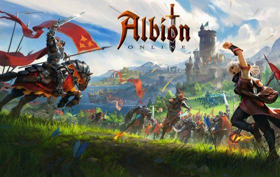 albionlive-2-560x355 Usa el generador de personajes de Albion Online para perfeccionar tu estrategia