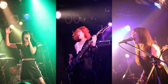 ¡RMMS-BRATS-2017-0621-Live-Inn-Rosa-ALL2-560x280 BRATS se reúne con los fans en la mini gira de lanzamiento de CD!