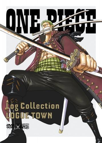 Colección de troncos de One Piece DVD-zoro-357x500 La ropa que usa tu personaje de anime favorito en Halloween