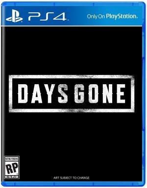 Knack-2-gameplay-700x394 Los 6 juegos de PlayStation más esperados en el E3 2017