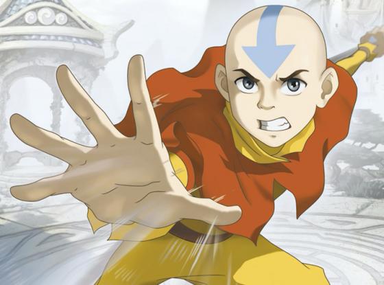 Fondo de pantalla de Sympsons-Naruto 700x499 [Editorial Tuesday] La influencia de la animación en los medios occidentales