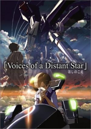 Summer-Wars-dvd-300x424 6 películas de anime, como