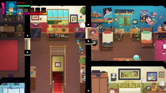 CS-LOGO-Crossing-Souls-Demo-Capture-500x200 Crossing Souls Demo-PC Vista previa