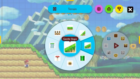 Switch_DevilMayCry_screen-01-560x315 última descarga de Nintendo [06/27/2019] -27 de junio de 2019: ¡Juguemos, creemos y compartamos juntos!