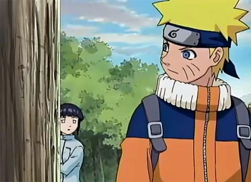 naruto-hinata-wallpaper-625x500 5 razones por las que Naruto y Hinata completan nuestras vidas