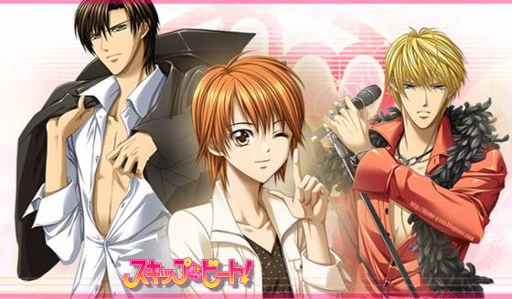 Los 5 mejores animes del papel tapiz de cola de hadas Cary (escritor de anime de Honey)