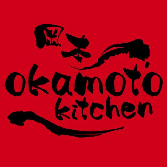 Team_OkamotoKitchen_v001-560x455 ¡Okamoto Kitchen presentó la reserva en línea de Anime Expo 2019!