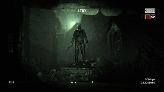 Outlast1-Outlast-2-Capture-560x315 Revisión de Outlast 2-Steam / PC